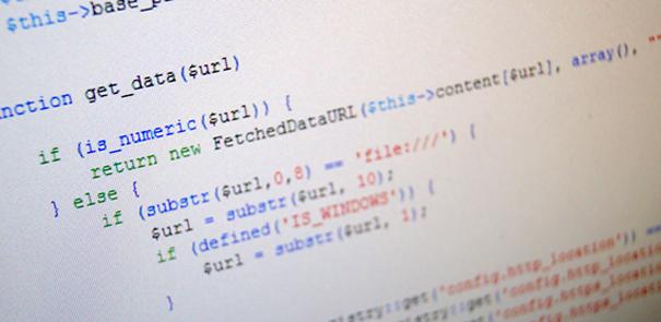 Denver Web Design & Development Services | PHP Website ...