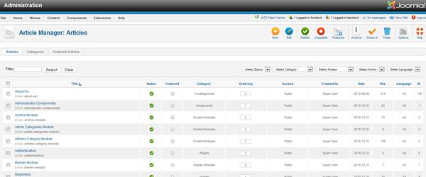 Denver Web Design Development Internet Marketing Seo Search Blog