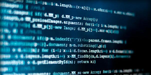Denver Web Design & Development Services | Javascript, jQuery ...